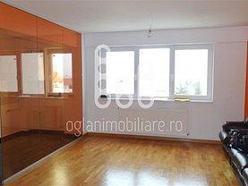 Apartament de vânzare 2 camere, în Sibiu, zona Cedonia