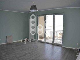 Apartament de închiriat 2 camere în Sibiu, Central