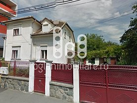 Casa de vânzare 4 camere, în Sibiu, zona Stefan cel Mare