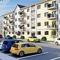 Apartament de vânzare 3 camere, în Şelimbăr, zona Sud-Est