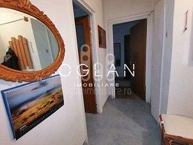 Apartament de vânzare 3 camere, în Sibiu, zona Hipodrom 2