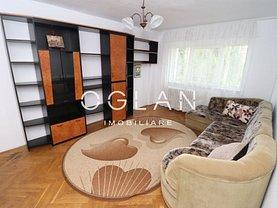 Apartament de închiriat 3 camere, în Sibiu, zona Hipodrom 4