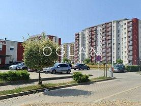 Penthouse de vânzare 3 camere, în Sibiu, zona Mihai Viteazul