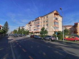 Apartament de vânzare 4 camere, în Sibiu, zona Valea Aurie