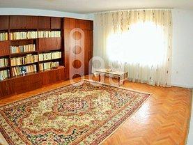 Apartament de vânzare 3 camere, în Sibiu, zona Lazaret