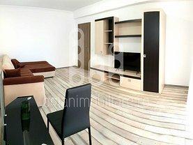 Apartament de închiriat 2 camere, în Sibiu, zona Hipodrom 1