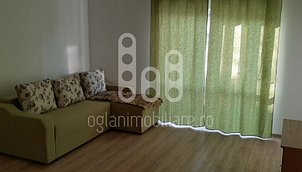 Apartamente Selimbar,