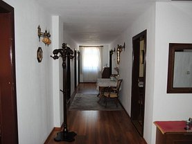 Apartament de închiriat 4 camere, în Sibiu, zona Hipodrom 2