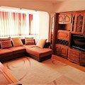 Apartament de vânzare 3 camere, în Sibiu, zona Turnişor