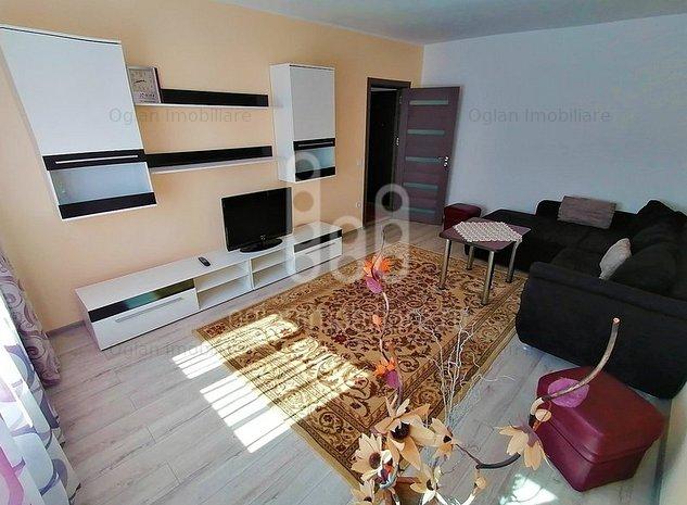 Apartament 2 cam Str.Maslinului - imaginea 1