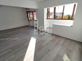 Apartament de vânzare 4 camere, în Sibiu, zona Ştrand