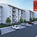Apartament de vânzare 2 camere, în Sibiu, zona Periferie