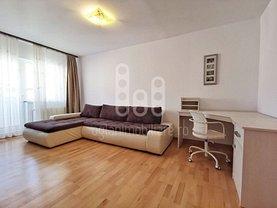 Apartament de închiriat 4 camere, în Sibiu, zona Valea Aurie