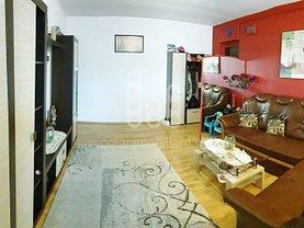 Apartament de închiriat 2 camere, în Sibiu, zona Tilişca