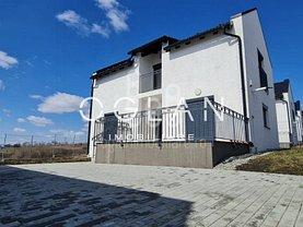 Casa de închiriat 4 camere, în Daia, zona Central