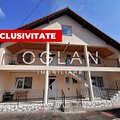 Casa de vânzare 11 camere, în Cisnădie, zona Central