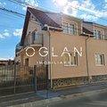 Casa de vânzare 5 camere, în Sibiu, zona Lupeni