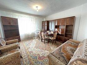 Casa de vânzare 4 camere, în Sibiu, zona Piaţa Cluj