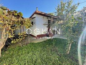 Casa de vânzare 3 camere, în Sibiu, zona Trei Stejari