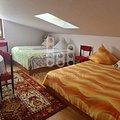 Casa de închiriat 4 camere, în Sibiu, zona Terezian
