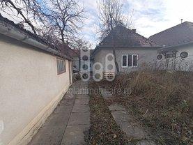 Casa de vânzare 3 camere, în Sibiu, zona Hipodrom 2