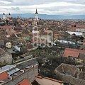 Casa de vânzare 8 camere, în Sibiu, zona Oraşul de Jos