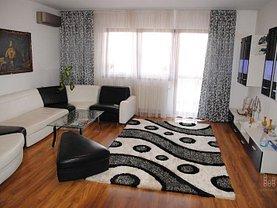 Casa de vânzare 6 camere, în Sibiu, zona Terezian