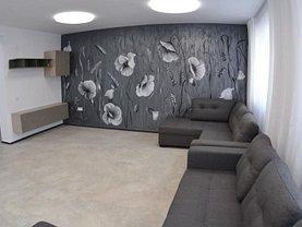 Casa de închiriat 5 camere, în Sibiu, zona Turnişor