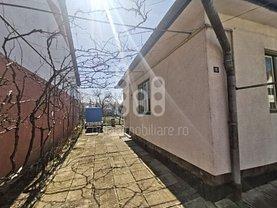 Casa de vânzare 2 camere, în Sibiu, zona Calea Dumbrăvii
