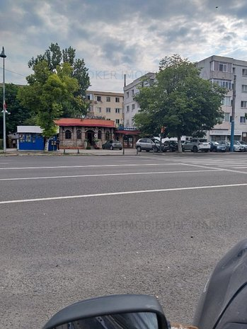 Spatiu Dacia - imaginea 1