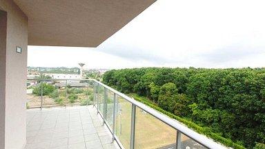 Apartament de vânzare 4 camere, în Timisoara, zona Lipovei