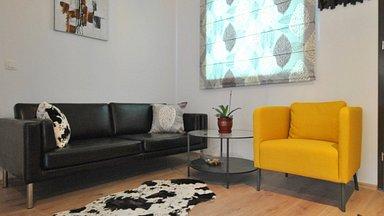 Apartament de vânzare 3 camere, în Timisoara, zona Lipovei