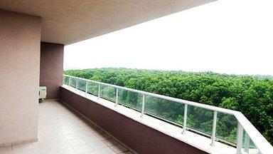 Penthouse de vânzare 3 camere, în Timisoara, zona Lipovei