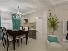 Apartament de vânzare 3 camere, în Iasi, zona Pacurari