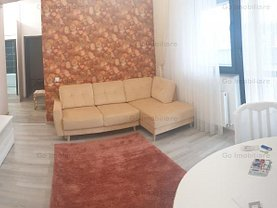 Apartament de închiriat 3 camere, în Iasi, zona Galata