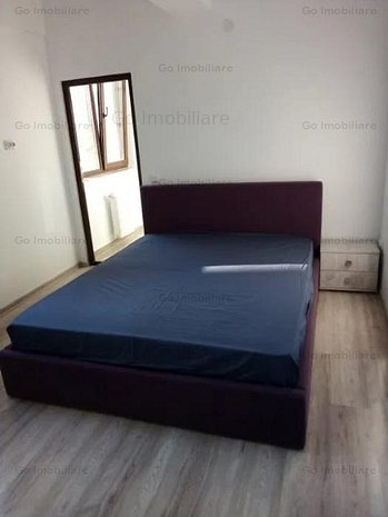 Apartament 2 camere Pacurari-Lidl LUX - imaginea 1