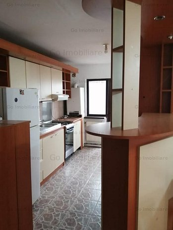 Apartament 3 camere Gradinari/Tatarasi - imaginea 1