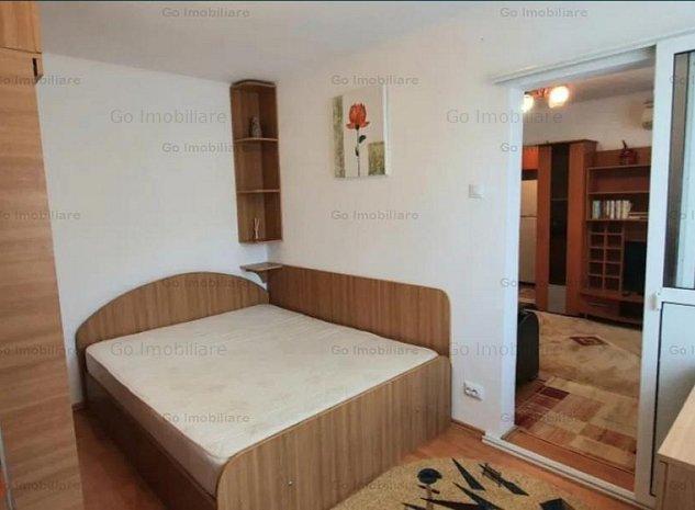 Apartament 2 camere, Podu Ros - imaginea 1