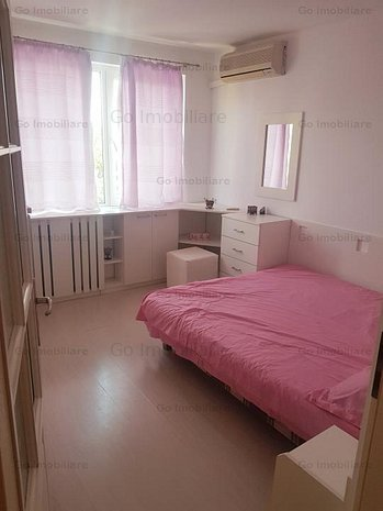 Apartament 3 camere Cafenea Piata Unirii - imaginea 1