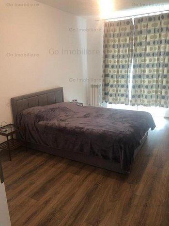 Apartament 2 camere Pacurari - imaginea 1