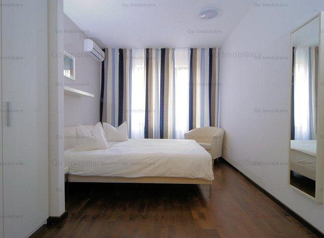 Apartament 2 camere, Centru Iasi Palas - imaginea 1