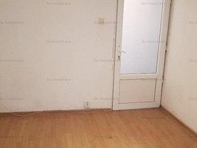 Apartament de vânzare 2 camere, în Tomeşti