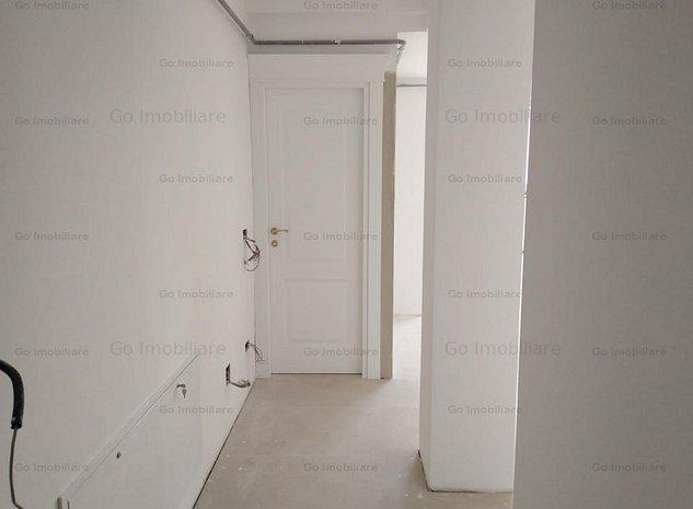 Apartament 2 camere 61 mp, Bucium - imaginea 1