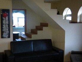Casa 8 camere în Iasi, Galata