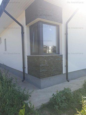 CASA INDIVIDUALA 3 CAMERE Zona  DANCU - imaginea 1
