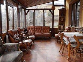 Casa de închiriat 5 camere, în Iaşi, zona Bularga