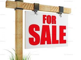 Teren constructii de vânzare, în Holboca