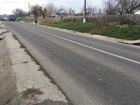 Teren constructii de vânzare, în Dumbrava (Ciurea)
