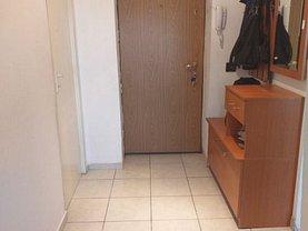 Apartament de vânzare 2 camere, în Bucuresti, zona Baba Novac