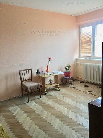 Apartament 2camere Baba Novac Campia Libertatii - imaginea 1